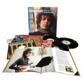 The Best Of The Cutting Edge 1965-1966: The Bootleg Series, Vol.12 (Deluxe 180g Vinyl 3LP+2CD Box Set)