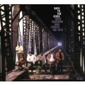 Back To The River - More Southern Soul Stories 1961-1978 (3CD)