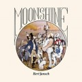 Moonshine (Limited Vinyl Picture Disc LP)