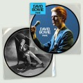 "Fame - 40th Anniversary (Limited Vinyl 7"" Picture Disc)"