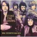 BBC Sessions 1969/1970 (Vinyl 2LP)