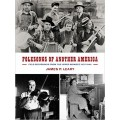 Folksongs of Another America: Field Recordings from the Upper Midwest, 1937-46 (5CD+DVD+Book)