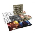 Physical Graffiti (DELUXE 3CD)