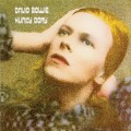 Hunky Dory (2015 Remastered Version) (CD)