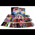 The Complete Singles Collection 1974-1987 (33CD+ Signed Post Card - Box Set)
