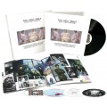 Holy Bible - 20th Anniversary Box Set (Vinyl 180g LP+4CD+Book)
