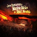 Muddy Wolf at Red Rocks (Vinyl LP)