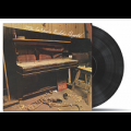7936 South Rhodes (Vinyl 180g LP)