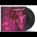 Long  Time  Comin' (Vinyl 180g LP)