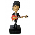James Williamson - Rocking Head Guitar Gods (Numbered Limited Figurine)