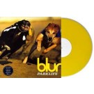 Parklife (Limited Yellow Vinyl 2LP)