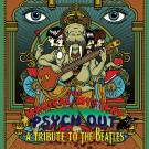 The Magical Mystery Psych-Out - A Tribute To The Beatles (CD & Vinyl Bundle)
