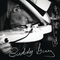 Born To Play Guitar (CD)